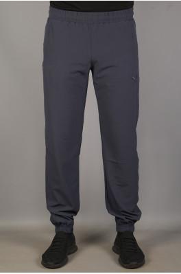 Мужские спортивные летние брюки Puma (Puma-310-2)