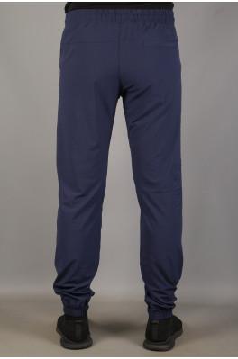 Мужские спортивные летние брюки Puma (Puma-310-1)