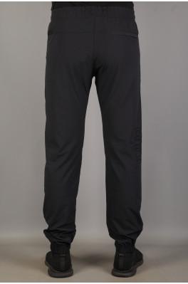 Мужские спортивные летние брюки Puma (Puma-310-3)