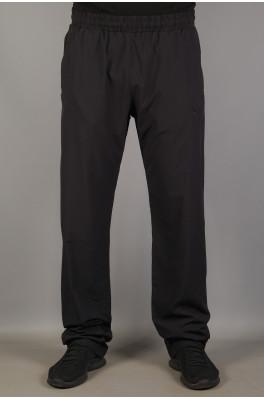 Мужские спортивные летние брюки Nike (Nike-317Bt-3)