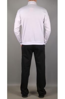 Мужской спортивный костюм Nike (Nike-4577-1)