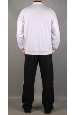 Мужской спортивный костюм Nike (Nike-4578-1)