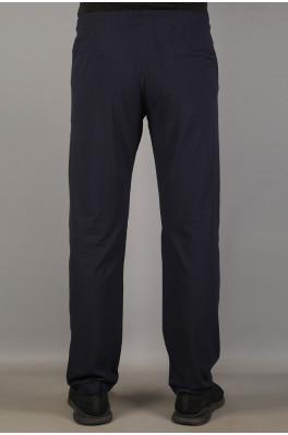 Мужские спортивные летние брюки Puma (Puma-916-1)