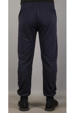 Мужские спортивные брюки Nike (Nike-Mega-Manjet-Pant-1)