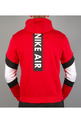 Спортивная кофта Nike (Nike-2374-2)