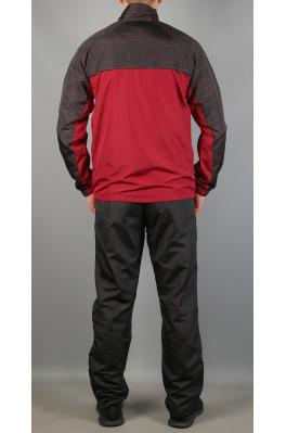 Мужской спортивный костюм Nike (Nike-3051-1)