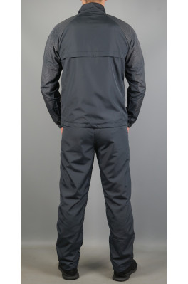 Мужской спортивный костюм Nike (Nike-3054-2)