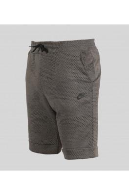 Шорты Nike (Nike-0560-1)