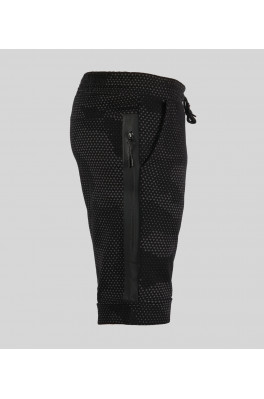 Шорты Nike (Nike-0560-3)