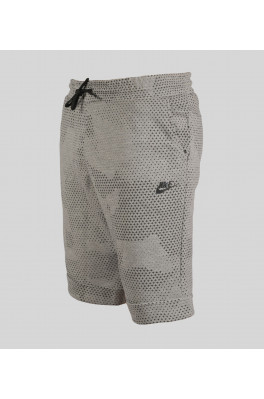 Шорты Nike (Nike-0560-2)