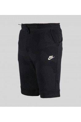 Шорты Nike (Nike-0560-4)