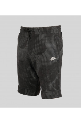 Шорты Nike (Nike-0562-2)