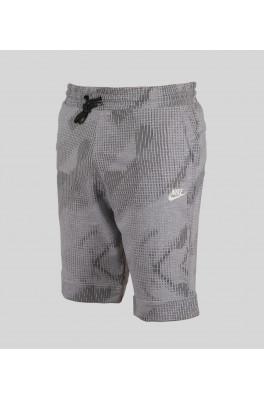 Шорты Nike (Nike-0562-4)