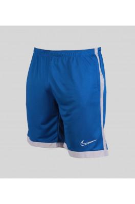 Шорты Nike (Nike-0807-2)
