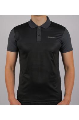 Мужская футболка Speed Life (Speed-Life-1121-2)