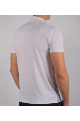 Мужская футболка Speed Life (Speed-Life-1121-1)