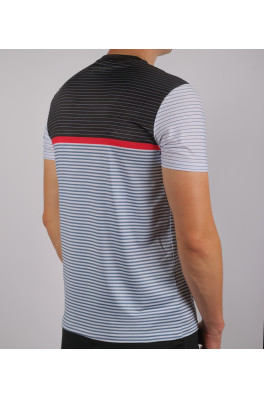 Мужская футболка Under Armour (Under-Armour-1602-1)
