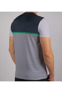 Мужская футболка Under Armour (Under-Armour-1602-2)