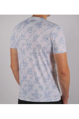 Мужская футболка Nike (Nike-2946-1)