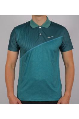 Мужская футболка Nike (Nike-2971-2)