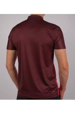 Мужская футболка Nike (Nike-2971-4)
