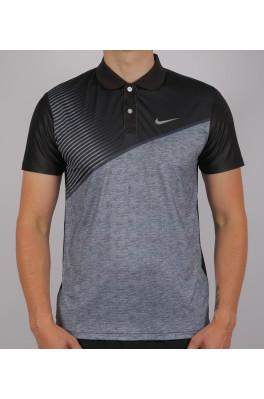 Мужская футболка Nike (Nike-2971-3)
