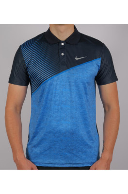 Мужская футболка Nike (Nike-2971-1)