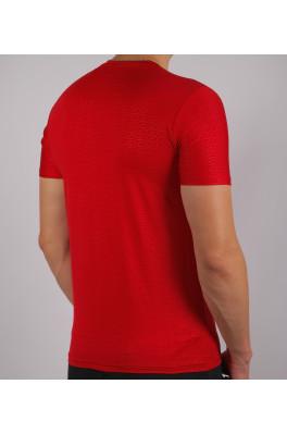 Мужская футболка Nike (Nike-2980-1)