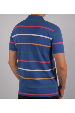 Мужская футболка Gant (Gant-663-1)
