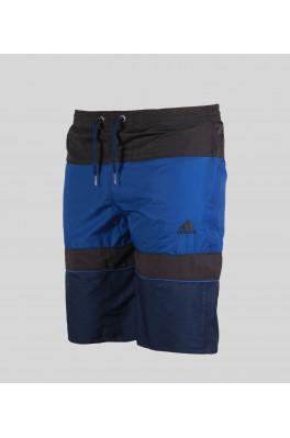 Шорты Adidas (Adidas-664-1)