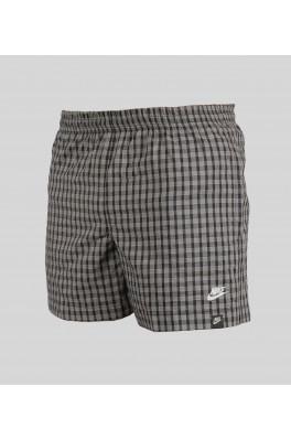 Шорты Nike (Nike-Nike-Sh0rt-2)