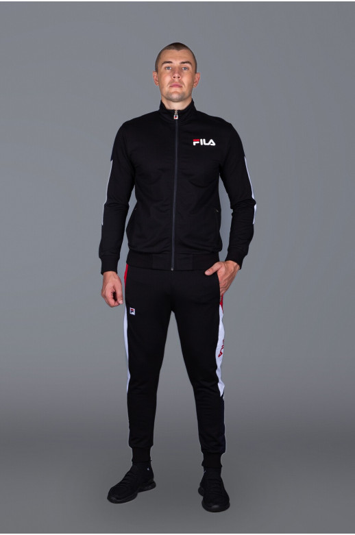 Мужской спортивный костюм Fila (Fila-z-2578-1)