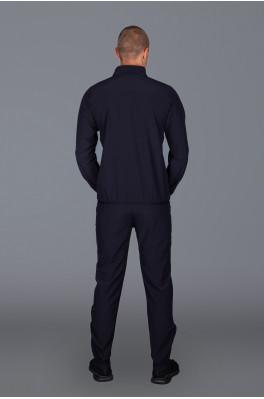 Летний спортивный костюм Under Armour (Under-Armour-z-301-1)