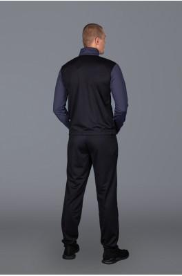 Мужской спортивный костюм Puma BMW (Puma-BMW-z-8169-2)