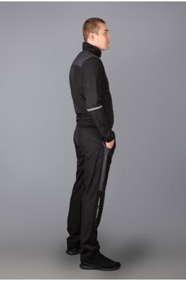 Летний спортивный костюм Under Armour (Under-Armour-z-1646-2)