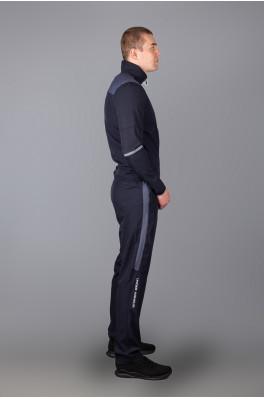 Летний спортивный костюм Under Armour (Under-Armour-z-1646-1)