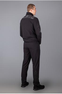 Летний спортивный костюм Reebok (Reebok-z-1667-1)