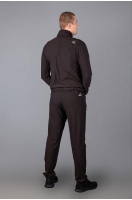 Летний спортивный костюм Reebok (Reebok-z-1982-3)