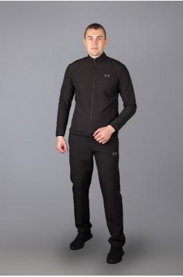 Мужской спортивный костюм Under Armour (Under-Armour-z-2248-1)