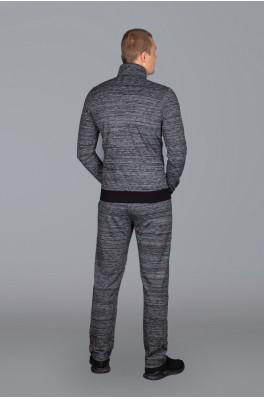 Мужской спортивный костюм Nike (Nike-zzz-1079-2)