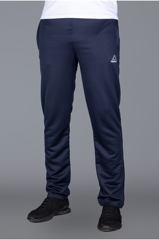 Спортивные штаны Reebok (Reebok-zzz-1257-1)