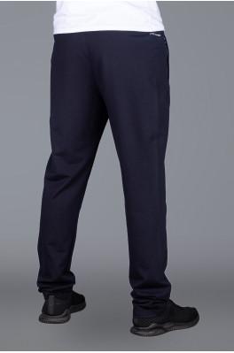 Спортивные штаны Reebok (Reebok-zzz-1315-1)