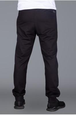 Спортивные штаны Adidas (Adidas-zzz-1323-2)