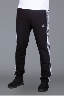 Спортивные штаны Adidas (Adidas-zzz-1341Bt-3)