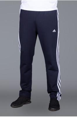 Спортивные штаны Adidas (Adidas-zzz-1341Bt-1)