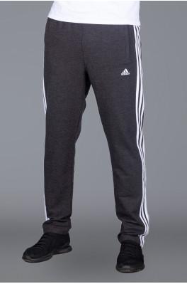 Спортивные штаны Adidas (Adidas-zzz-1341Bt-2)
