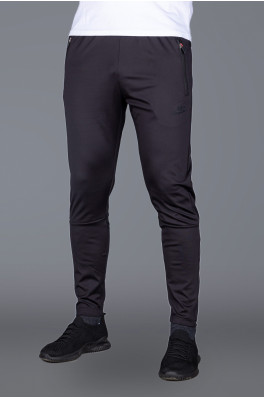 Спортивные штаны Nike (Nike-zzz-2020-8)
