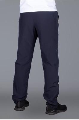 Спортивные штаны Adidas (Adidas-zzz-6170-1)