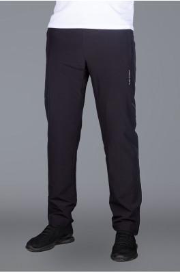 Спортивные штаны Adidas (Adidas-zzz-6170-2)