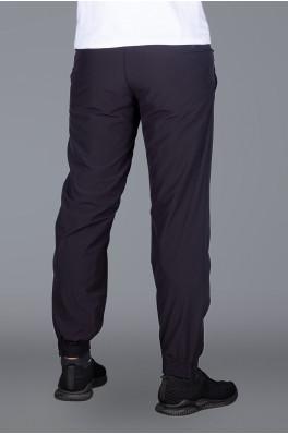 Спортивные штаны Adidas (Adidas-zzz-6254-2)